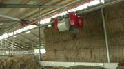 Lely Vector - How does it work - DE.mov