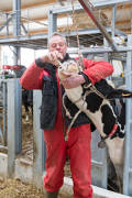 Lely - Etain, Frankrijk - Rep02 Treatmentbox(105) 9216.jpg