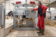 Lely - Etain, Frankrijk - Rep02 Treatmentbox(113) 9273.jpg