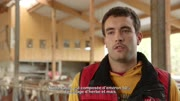 Lely Vector Kitchen testimonials - FR.mp4