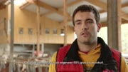 Lely Vector Kitchen testimonials - NL.mp4