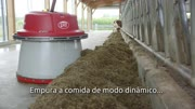 Lely Juno product video - PT BR.mp4