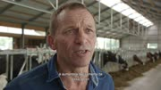 Lely Juno-Testimonial Wijnhout - IT.mp4